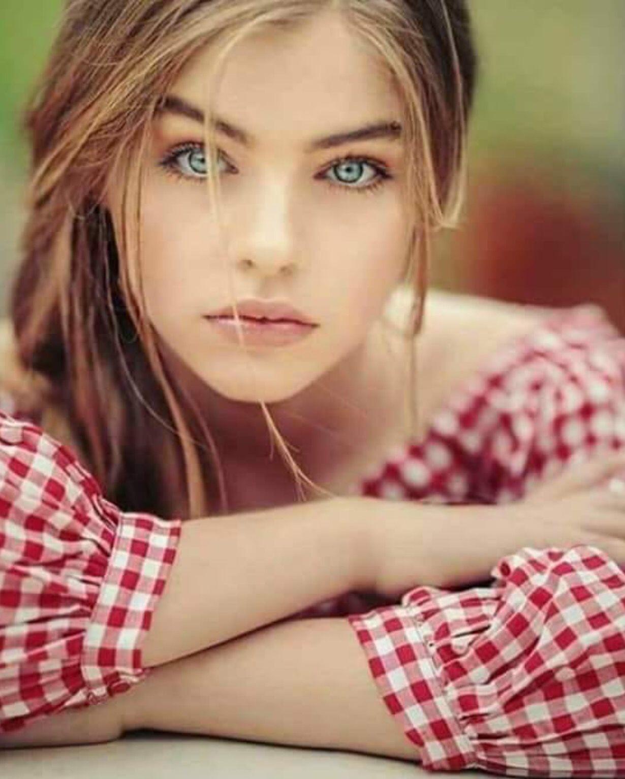 красота женского тела мнения мужчин