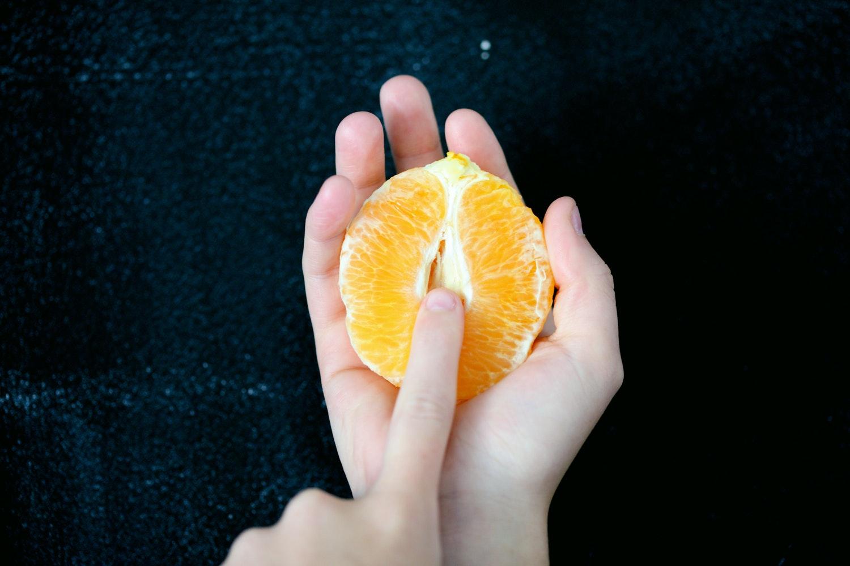 chto-takoe-fingering