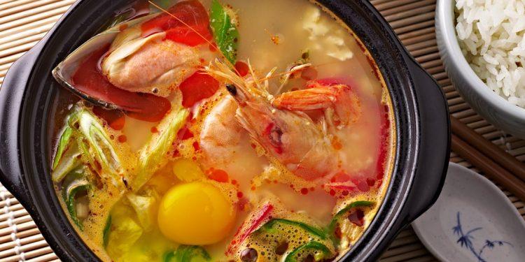ekzoticheskie-blyuda-sup