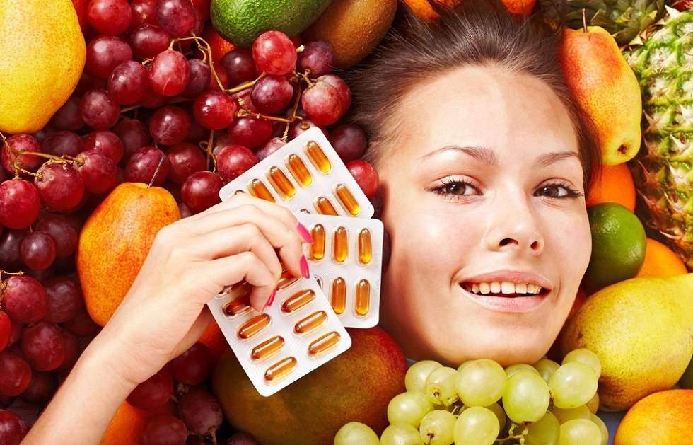 vitaminy-dlya-zhenshhin