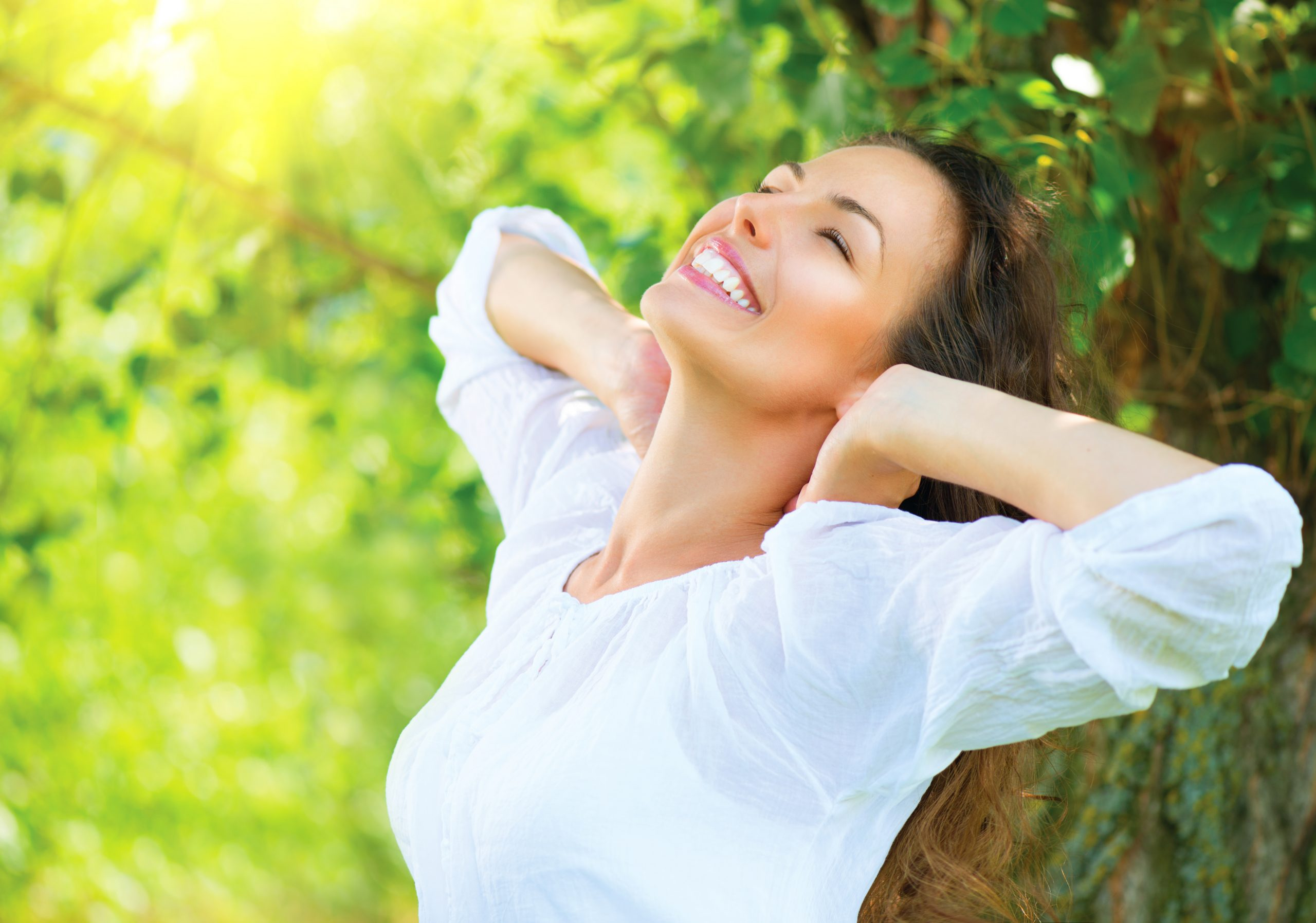 витамины от усталости для женщин