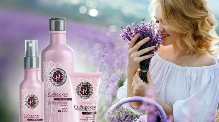 bessulfatnye-shampuni-ot-faberlik