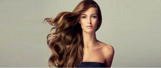 Как придать волосам объём у корней в домашних условиях