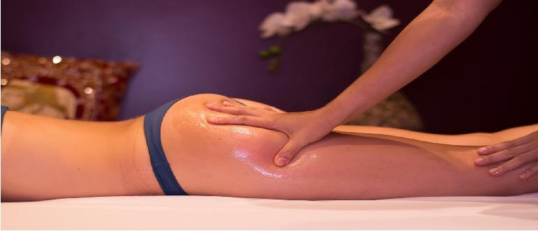 antitsellyulitnyj-massazh-tehniki