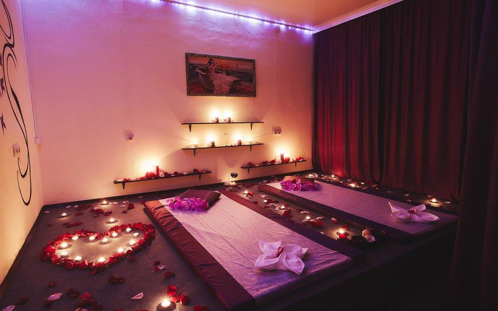 tehnika-eroticheskogo-massazha.