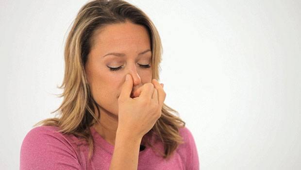 йога для женского здоровья позы