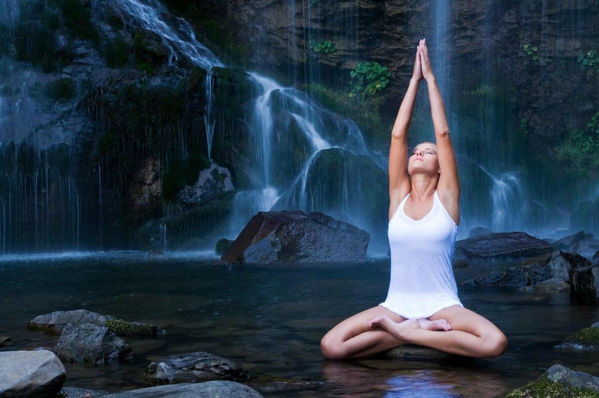 медитация для начинающих мифы