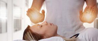 что такое цигун массаж