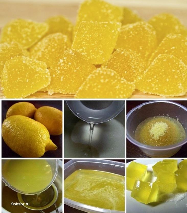 prigotovlenie-marmelada-v-domashnih-usloviyah