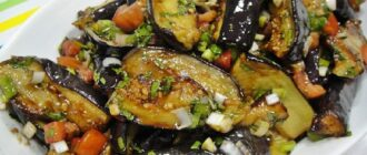 teplyy-salat-s-baklazhanami
