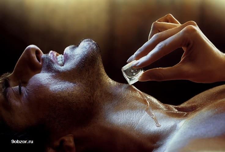 vetka-sakury-massazh