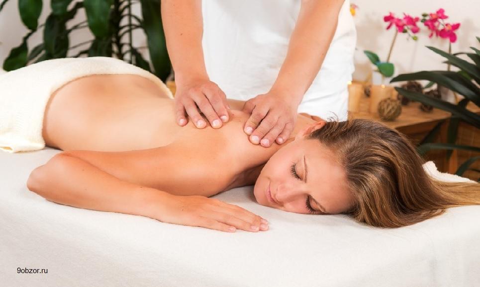 dlya-chego-limfodrenazhnyy-massazh